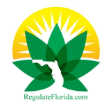 regulateflorida.png